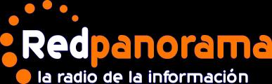 Red Panorama Marcos Juarez