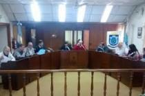 Novedades en el Consejo sobre La Anónima S.A