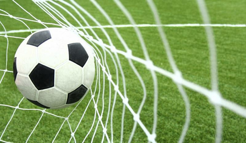 DEPORTE: Torneo Comercial y Liga Femenina de Fútbol