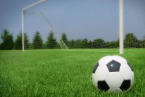 Fútbol Liga Bellvillense Categorías A y B