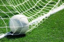 Fútbol Liga Regional del Sur