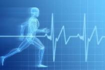 Biodescodificación: terapia de curación física y emocional