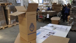 elecciones-modificaciones