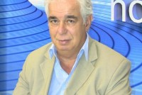 Habrían archivado causa contra el ex intendente Eduardo Avalle