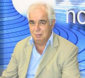 Hugo Hojman