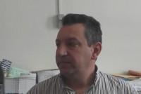 Arq. Mosconi: Tengo la esperanza que luego de las elecciones se otorguen los permisos
