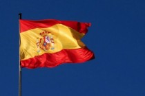 Si su apellido aparece en esta lista usted podría recibir nacionalidad española