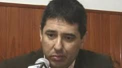 comisariomayorladrondeguevara