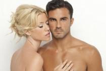 Nicole Neumann, furiosa con una mujer que quiso seducir a su marido