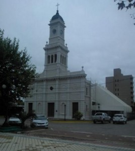 parroquialaasuncion