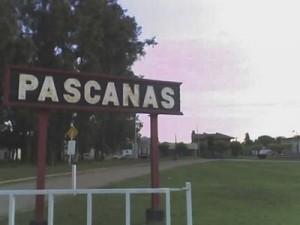 PASCANAS
