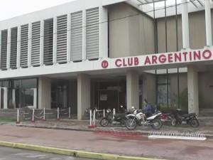 clubargentino