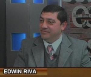 edwinriva