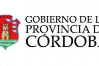 Provincia exige el pago de 85 pesos a cada integrante de cooperadora de escuela para ser investigado