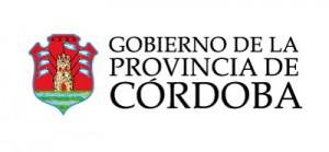 logo-provincia1