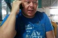 Mario Bravo, el nieto recuperado 119: Hombre de Las Rosas se reencontrará hoy con su madre biológica que vive en Tucumán