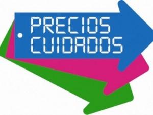 PreciosCuidados2-526x395