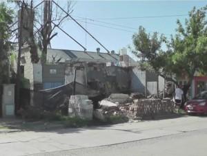 demolicion2