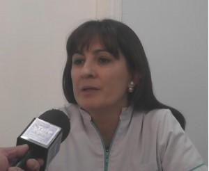 lorenafavila