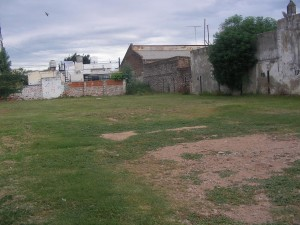 terreno1