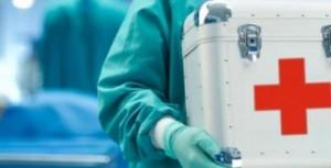 transplanteorganosarticulo-520x265