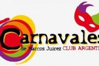 8 edición de los Carnavales de la Ciudad