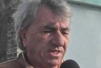 La historia y anécdota de Marino Grigini durante su estadía de mochilero en Europa