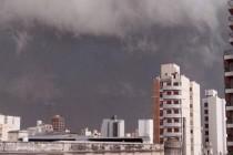 Renovaron el alerta meteorológico para la provincia de Córdoba