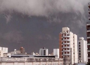 tormenta-640x463