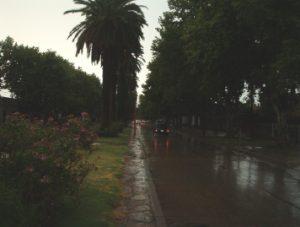 lluvia0204