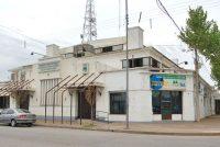 Corte del servicio de agua en el sector de Villa Argentina