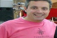 El Dr. Guillermo Massa sufrió una descompensación