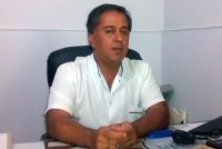 """Las fumigaciones continuarán, ya que la Ciudad tuvo 4 casos de dengue importados"""""""