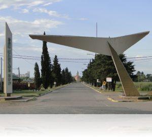 sanmarcos-300x270