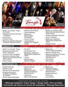 dorso folleto tango 2016