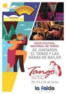 frente folleto tango 2016