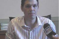 El intendente solicitó un adelanto de las coparticipaciones para poder completar el pago de los aguinaldos