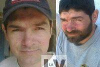Encuentran sin vida a Leonardo Formento en La Blanqueada