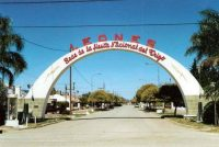 Fallo: El Club Sarmiento de Leones deberá indemnizar a los padres de un niño que se ahogó en la pileta