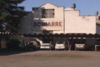 Empresa de Marcos Juárez interesada en comprar la fábrica Schiarre