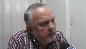 Guillermocornaglia