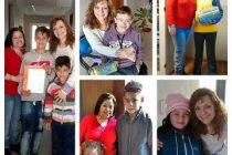 """Día del Niño en """"ANIMADAS"""" de RED PANORAMA con importantes sorteos"""
