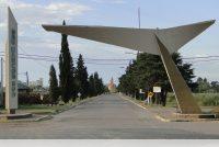 San Marcos: paro de actividades por tiempo indeterminado de los Municipales