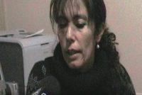 ANSES en Marcos Juárez los últimos viernes de cada mes