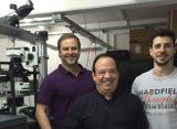Desarrollaron en Córdoba un biosensor que diagnostica artritis
