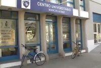 Propuestas de dos nuevas carreras para el Centro Universitario