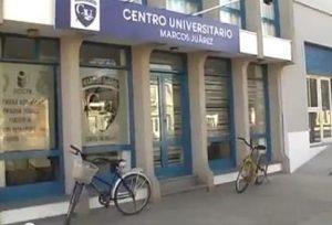 centrouniversitario