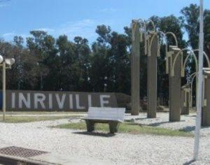 inriville-300x236
