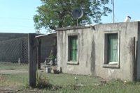 Incidente entre vecina de El Panal y empleado de COYSPU
