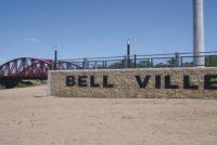 Autopsia descartó que mujer de Bell Ville haya sido velada con vida